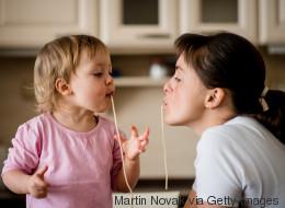 Demokratische Erziehung: Darauf sollten Eltern für ihr Kind achten