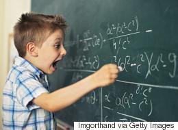 수학을 싫어하는 사람에게도 흥미로운 수학의 매력 3가지