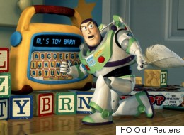 Η Disney αποκαλύπτει με ποιον τρόπο συνδέονται όλες οι ταινίες της Pixar