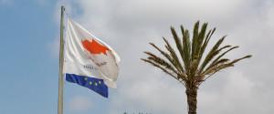 Cyprus Negotiation
