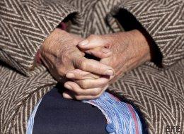 Un anciano mata a su mujer con alzheimer en Madrid y después se suicida
