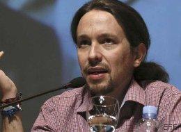 Iglesias cree que Podemos ya cansa: