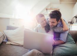 Checkliste für die Hochzeit: Was ihr nicht vergessen solltet