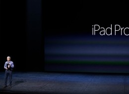 iPad Pro 2 شاشته من الحافة للحافة.. متى سيُطرح في الأسواق؟