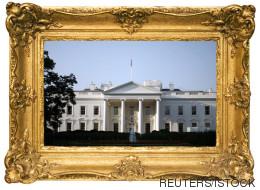Qué cambios puede hacer Donald Trump en la decoración de la Casa Blanca
