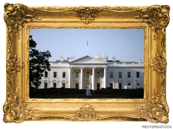 casa dorada