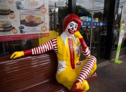 هذه المتاجر تهدِّد عرش ماكدونالدز.. فما سرُّ تميُّزها؟