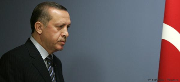 Türkei droht dramatische Wirtschaftskrise - sie könnte das Ende Erdogans bedeuten