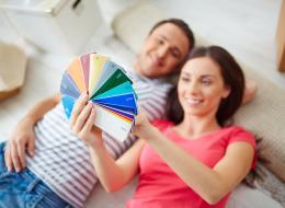 اختبار يكشف شخصيتك تبعاً لألوانك المفضلة.. حُبك للأرجواني والأزرق دليل جرأتك!
