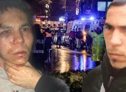 مجزرة الملهى حصلت بالصدفة.. لماذا تراجع منفذ هجوم إسطنبول عن القيام بعمليته في شارع