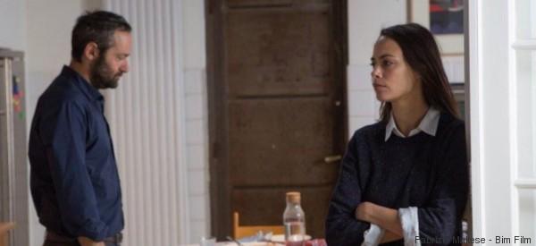 Quanto è difficile vivere da separati in casa: l'analisi perfetta del  regista Joachim Lafosse