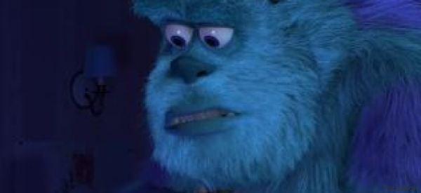 La Pixar ammette in un video che tutti i film della Pixar sono collegati