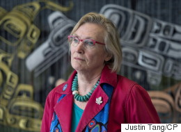 Families Of Missing, Murdered Indigenous Women Frustrated