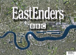 Nine Things 'EastEnders' Bosses Need To Do To Restore The Soap To Its Former Glory