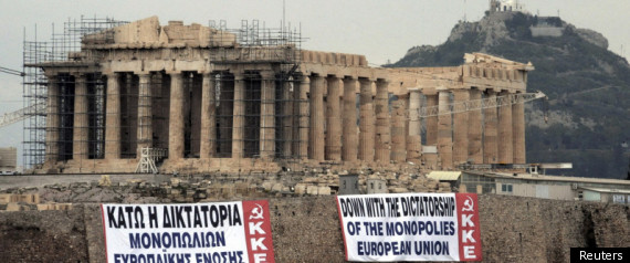 "opération - Un ""gouvernement Goldman Sachs"" en Europe ? R-GRECE-FAILLITE-ZONE-EURO-large570"
