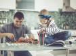 Wieder mehr Geburten in Deutschland - Eltern müssen Finanzplanung anpassen