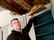 Gold Coins Found In French Attic Worth Nearly $1 million