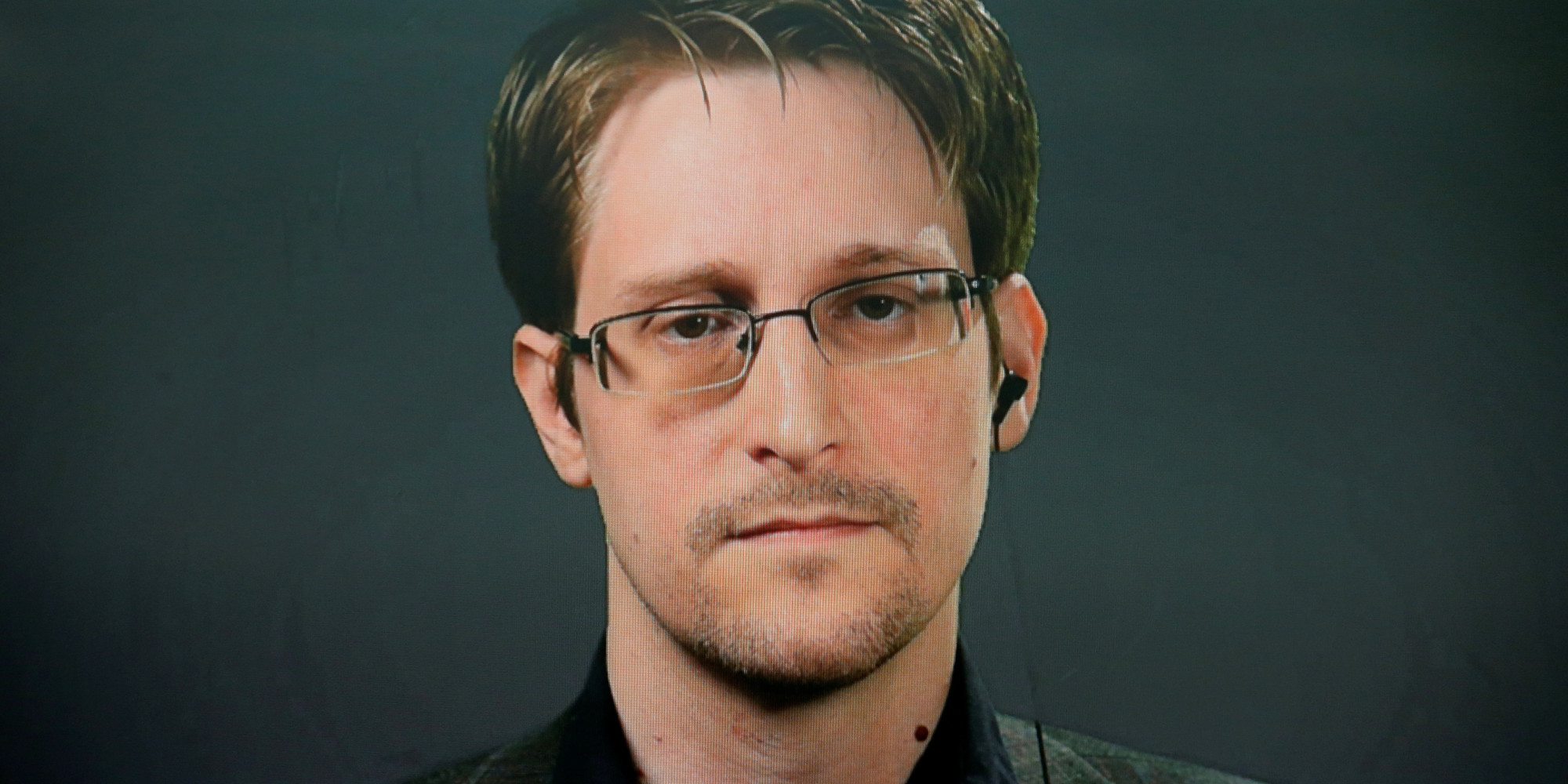 edward snowden facebook