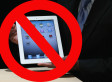 iPad 3 Release Coming Soon: Don't Buy An iPad Until March 7