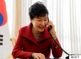 박 대통령의 '실형' 이유가 또 하나 추가됐다