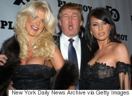 트럼프가 포르노와의 전쟁을 선포했고, 이것은 미국인의 권리에 대한 중대한 위협이다