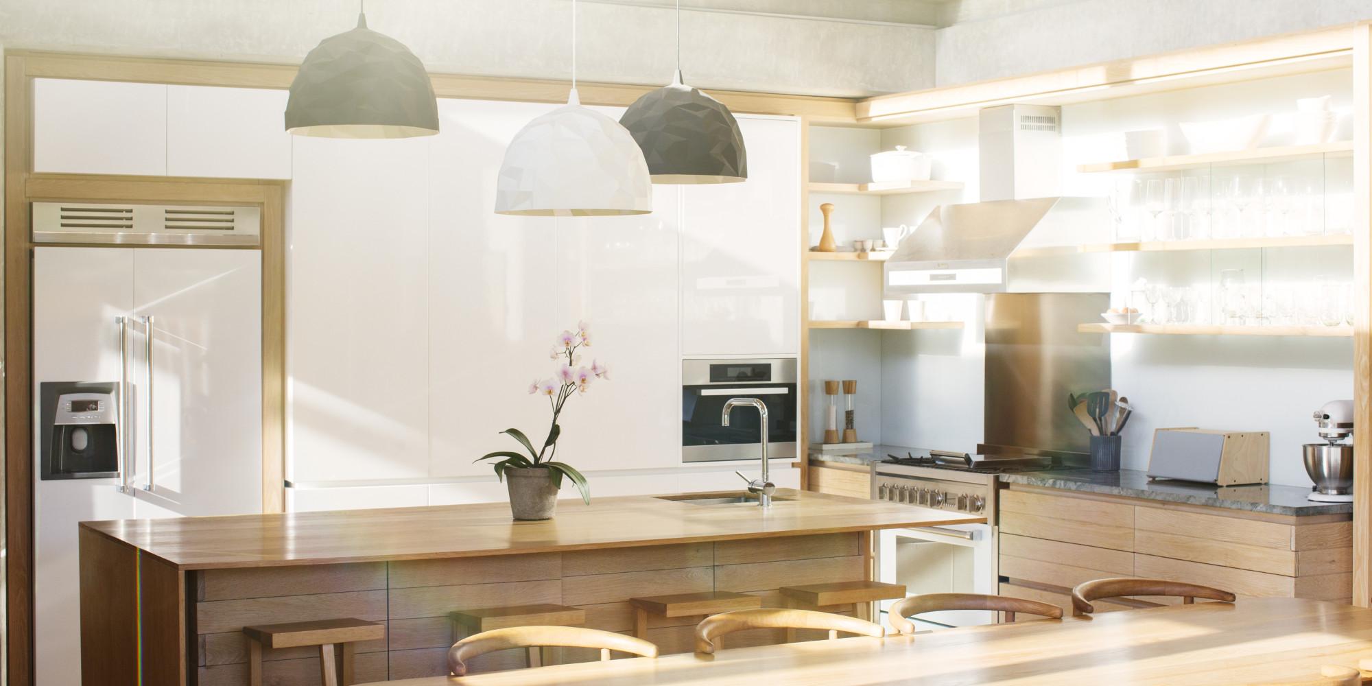 Home Decor Edmonton shangri la exotic home decor ltd photo Home Decor Jobs Edmonton Best 2017