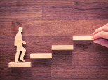 Quora:  Why Do People Chase the Wrong Career Paths?