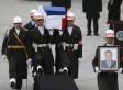Υπό κράτηση ένας αστυνομικός και ένας επιχειρηματίας για την δολοφονία του Ρώσου πρεσβευτή στην Άγκυρα