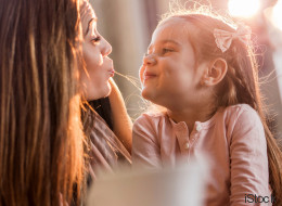 Forscher finden heraus: In welchem Monat ein Kind gezeugt wird, beeinflusst seine Gehirnentwicklung