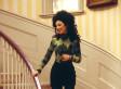 Αυτό το Instagram θα σας θυμίσει όλα τα φανταστικά ρούχα της «Νταντάς Αμέσου Δράσεως»