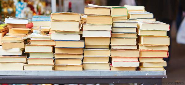 Come si racconta la letteratura italiana all'estero