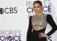 Ένα υπέροχο κόκκινο χαλί: Οι ωραιότερες εμφανίσεις στα People's Choice Awards