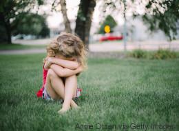 Autokratische Erziehung: Diese Probleme ergeben sich für Kinder