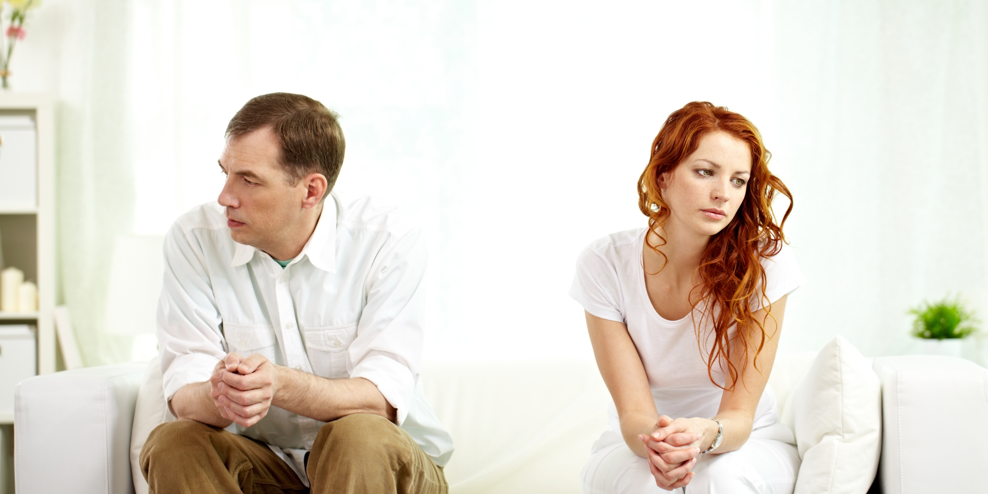 Dating sites for legally separated