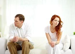 منظِّمة حفلات زفاف: هذه العلامات تؤكد أن الزواج لن يستمر