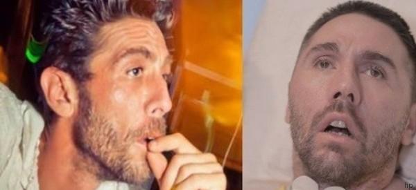 Dj Fabo in Svizzera per il suicidio assistito