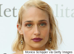 Jemima Kirke Cut Her Hair For A Reason Many Women Can Relate To
