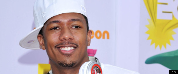 Nick Cannon Blood Clots