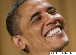 El fotógrafo de la Casa Blanca muestra cuál su día favorito con Obama