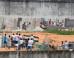 Βραζιλία: Εκτός ελέγχου η κατάσταση στη φυλακή Αλκασουίς, φόβοι για νέα  ...