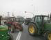 Στήνουν μπλόκα με τρακτέρ τη Δευτέρα οι αγρότες της Λάρισας