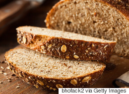 Un truc infaillible (et étonnant) pour garder le pain frais