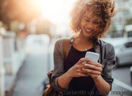 7 termes à connaître si vous êtes nouvellement célibataire