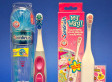 Spinbrush Warning: FDA Warns Of Flying Toothbrush Pieces That Can Chip Teeth