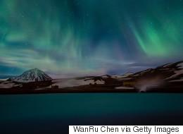 L'armée canadienne enquête sur un mystérieux bruit dans l'Arctique
