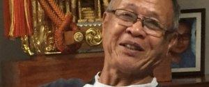 Davaoabenationalorigin