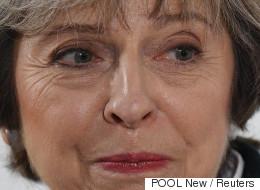 영국 브렉시트 협상은 절대 '꽃길'이 아닐 예정이다