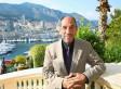 Addio a Miguel Ferrer, protagonista di