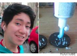 La juez imputa al youtuber que humilló a un sintecho dándole galletas con dentífrico