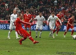 SC Freiburg - FC Bayern München im Live-Stream: Bundesliga online sehen - Video